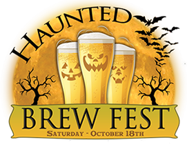 haunted-brew-fest-colorado-springs